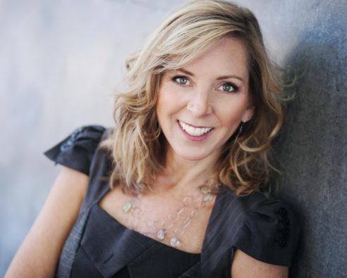 Kristin Hull 14